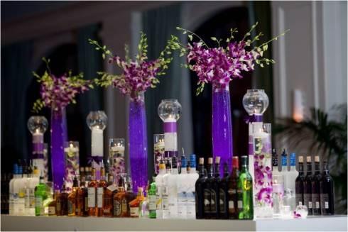 17 Best Images About Purple Passion On Pinterest Purple