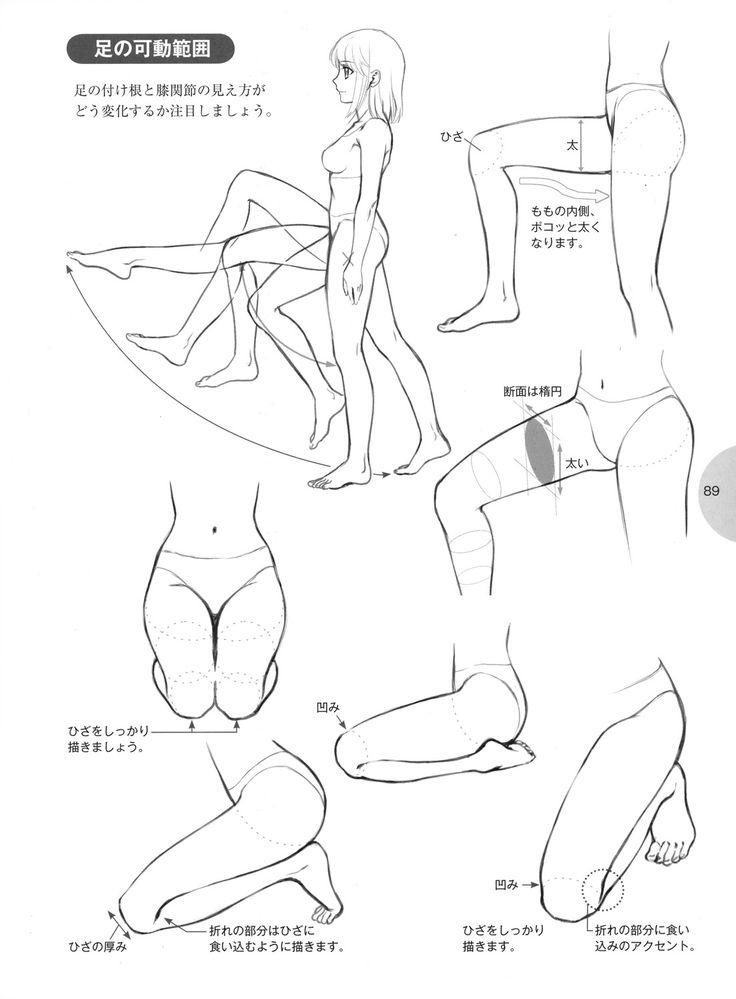 Como Desenhar Mangá: DOWNLOAD DE APOSTILAS