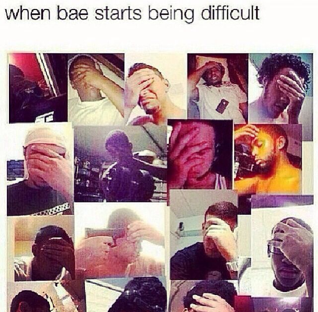 me and bae relationship goals images