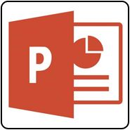 PowerPoint 2013 Advanced eLearning Course