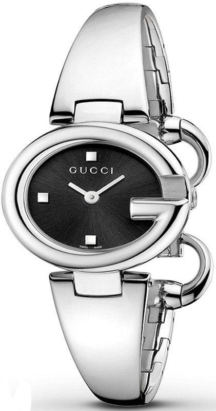YA134501 - Authorized Gucci watch dealer - Ladies Gucci Guccissima, Gucci watch, Gucci watches