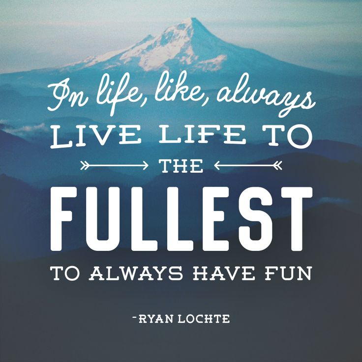 Ryan Lochte Inspirational Posters You Should Put Above Your Bed