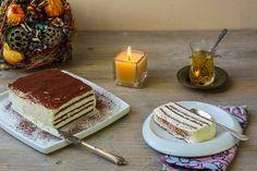 Herbstliches Tiramisu via lunchforone.de (Milchschnitten Tiramisu)
