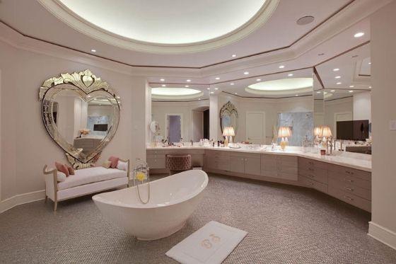 Image Result For  Bathroom Vanity