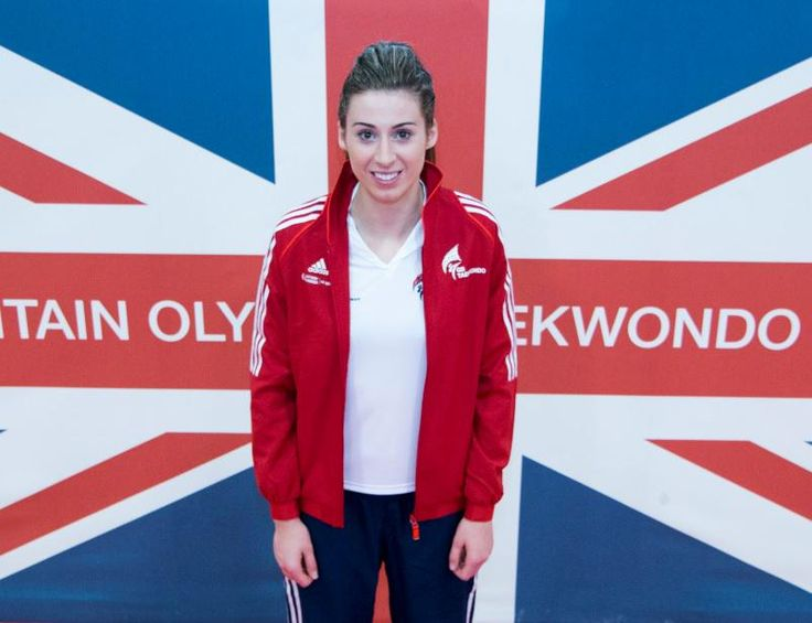 EXCLUSIVE BLOG: The future of Taekwondo is in good hands - Bianca Walkden https://www.womeninsport.org/blog/the-future-of-taekwondo-is-in-good-hands-bianca-walkden-wsw2015-blog/ … #WSW2015