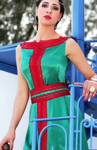 452 best Couture Marocaine images on Pinterest Caftan marocain