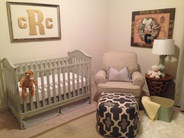Barnett Furniture   2014 Customer Orders  Best Tryp Recliner