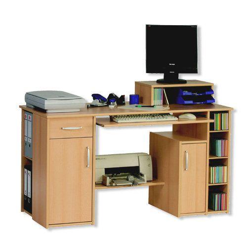 Schreibtisch 1929-5531