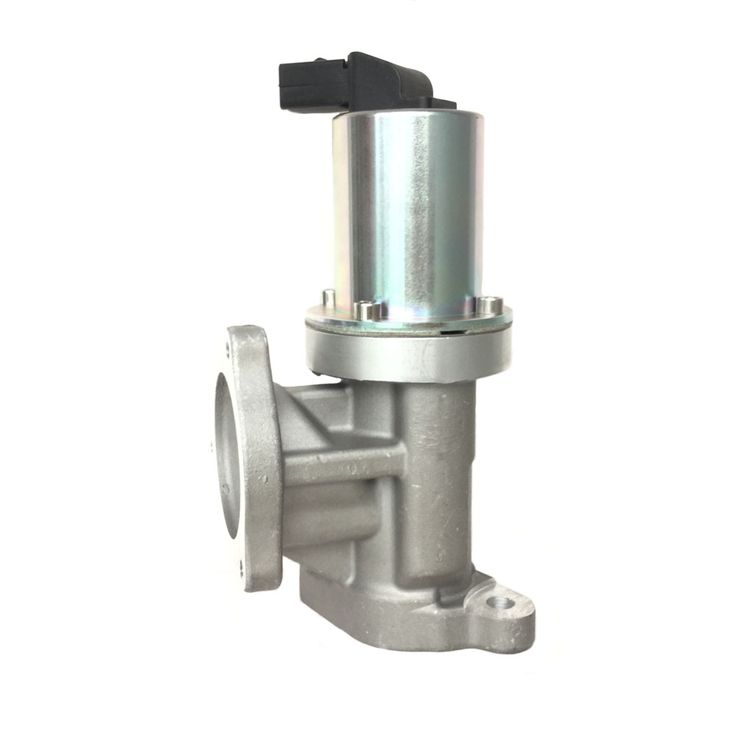 Exhaust Gas Recirculation EGR Valve 2841027410 / 28410-27410 For Hyundai Santa Fe i30 Sonata Tucson Kia Carens Cee ED Magentis  #Affiliate