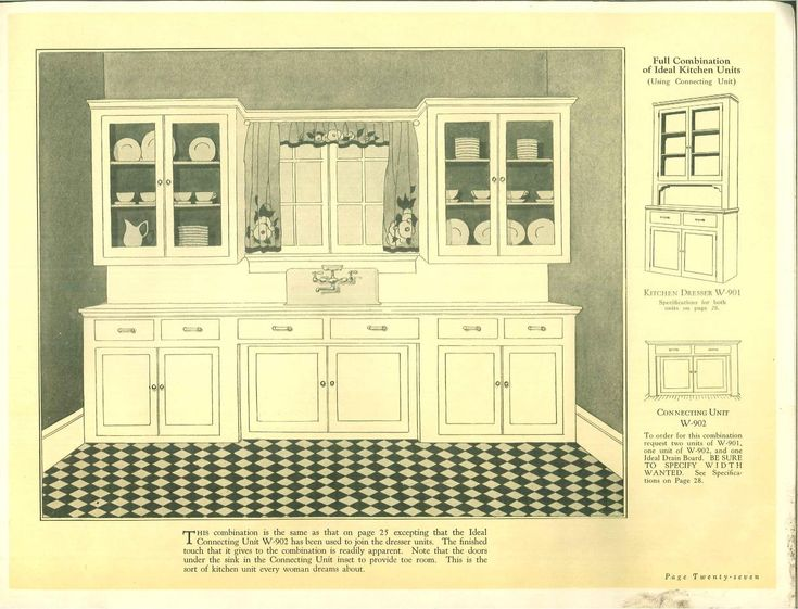 Draw furniture plans online woodworking projects plans for Build furniture online