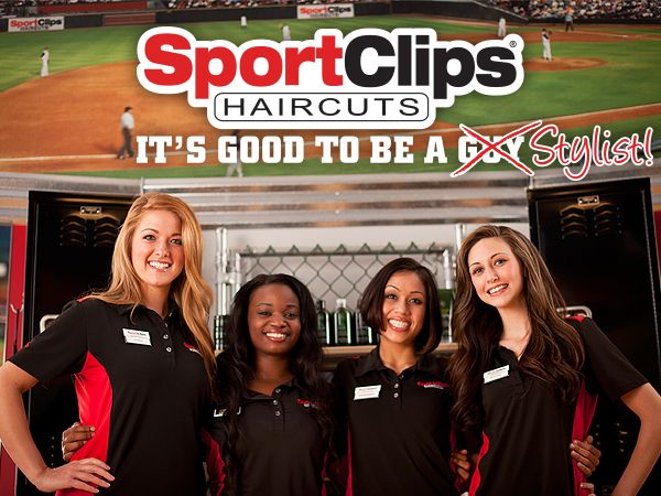 Sport Clips Prices Sports Clips Sport Clips Haircuts Sports