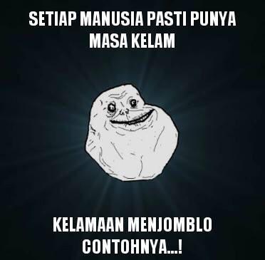 Nahhh!! Hahahaha....