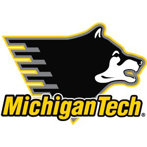 Michigan Technological University Logo