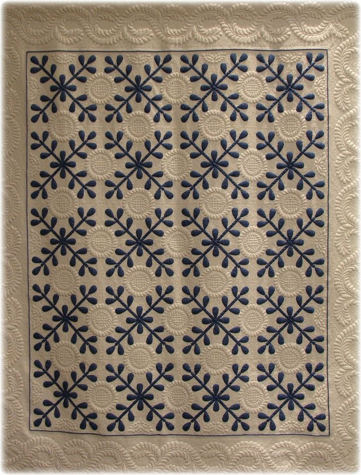 The Monomaniacal Quilter: More Shipshewana quilt show....