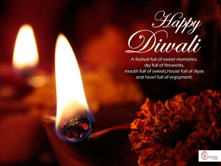 My Favorite Festival Diwali : Essay, History, Article, Importance