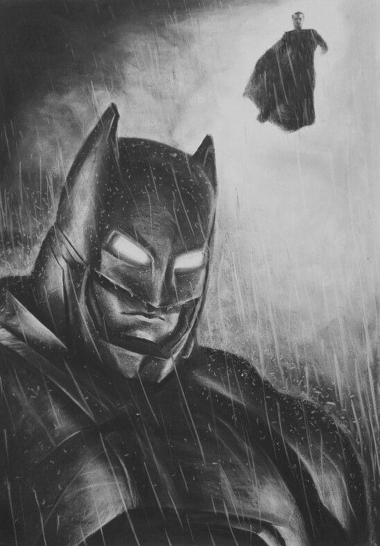 31 Best Images About Batman On Pinterest | Batman Vs Superman Batman Pictures And Cool Drawings