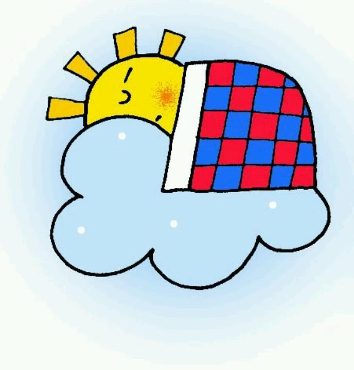 Sole dorme Nicoletta Costa