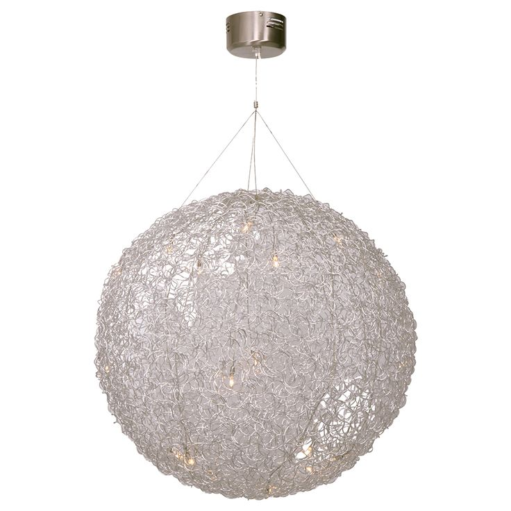 DIMMABLE HANGLAMP XL