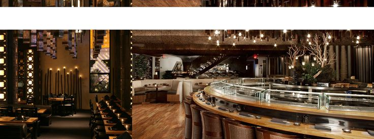 Locations | Innovative Dining Group