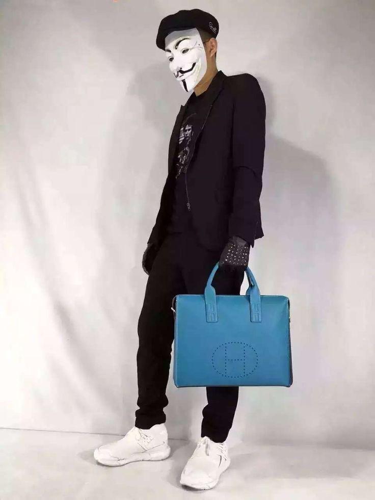 hermès Bag, ID : 46079(FORSALE:a@yybags.com), hermes leather bags, hermes oversized handbags, hermes pink backpack, boutique hermes en ligne, hermes preschool backpacks, hermes designer handbags, hermes mens leather briefcase bag, hermes small briefcase, hermes monogram tote, hermes online shop, hermes backpacks for travel #hermèsBag #hermès #hermes #mensleather #wallets