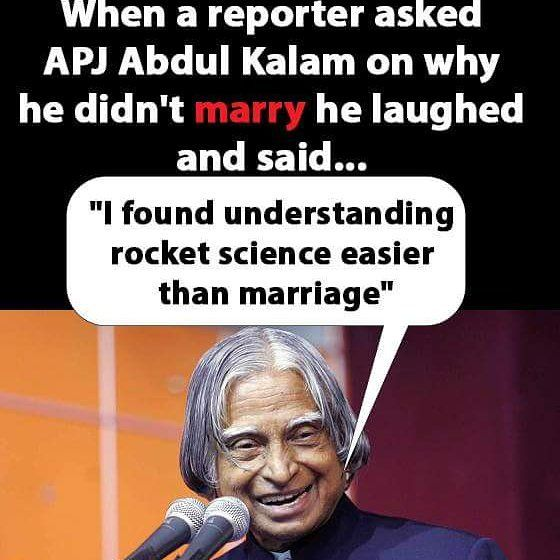 essay on a.p.j.abdul kalam as a role model President apj abdul kalam - the godfather review youtube essay on work   rajasthan tours role model search game once you sleep, kalam.