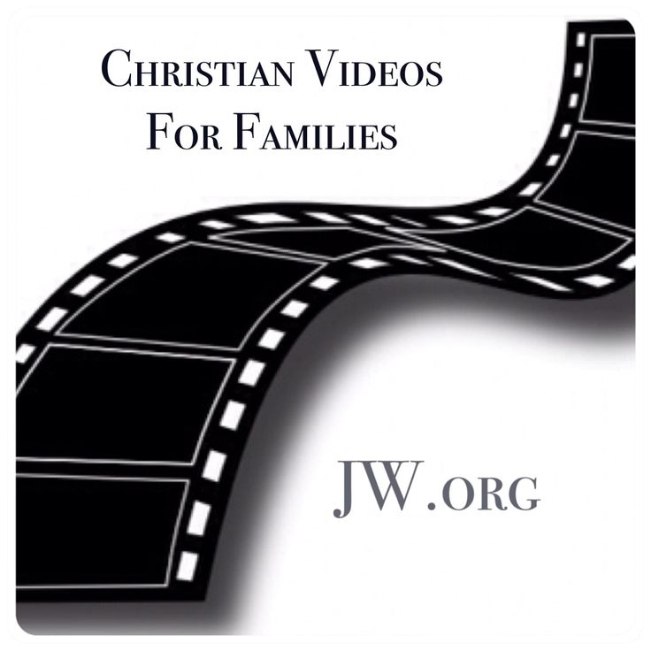 FAMILIES ~ Videos on JW.ORG   Explore our online video library by topic. Watch or download Bible-based videos for families, teenagers, and children. Find informative videos about Jehovah's Witnesses.