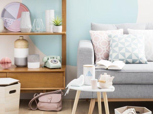 361 best d co scandinave images on pinterest art furniture baby 361 best déco