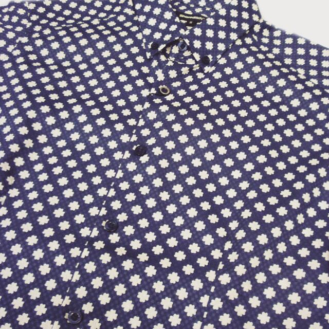 New Shoreditch shirts and Politix stock just came in ready for the weekend. Open today until 5 and tomorrow 9:30-4.