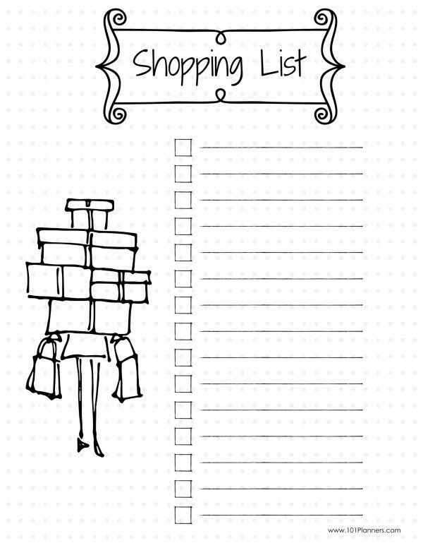 how to create a bullet list