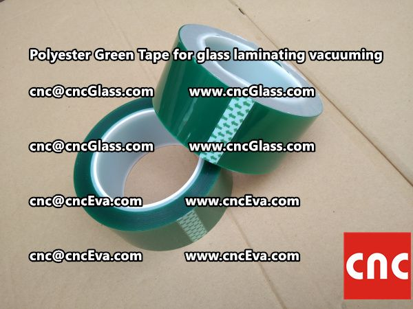 polyester-with-silicone-adhesive-tape-polyester-film-pet-tape-2