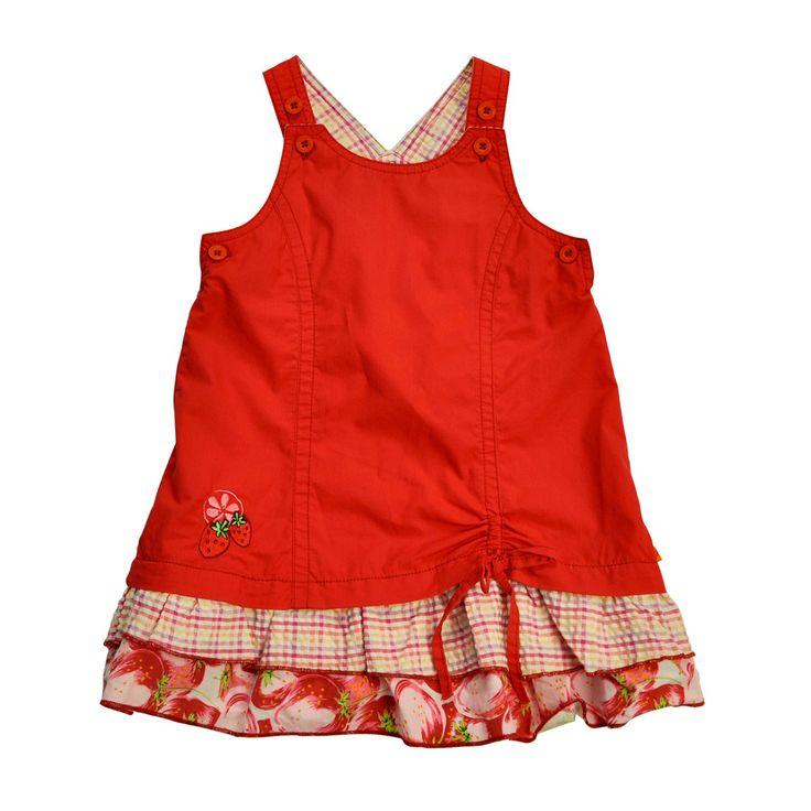 #Motion #Wear gewebtes #Kleid - auf #eboutic