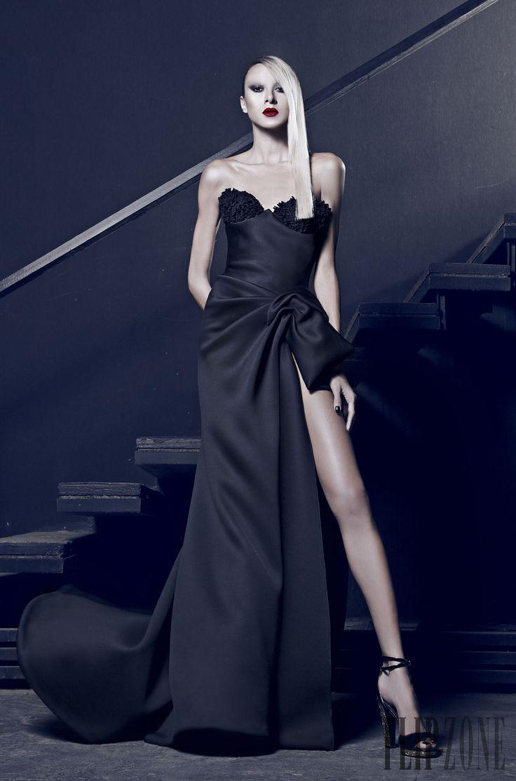 Nordstrom Long Evening Dresses