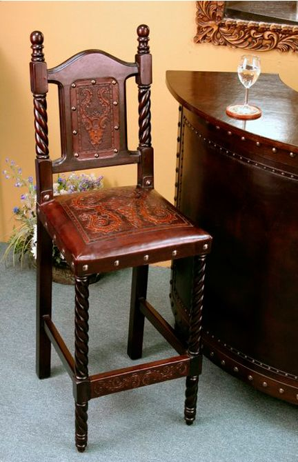 Pin By Mayra On Rustic Mexican Casona Pinterest