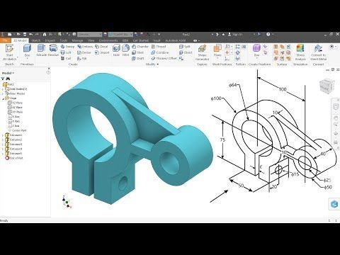 Cad Autocad 2015 And Earlier