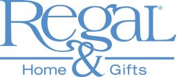 Regal Home & Gifts