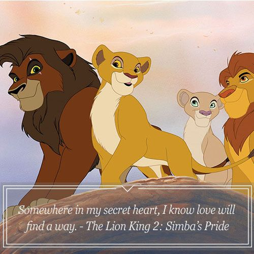 21 Best Disney Quotes Images On Pinterest