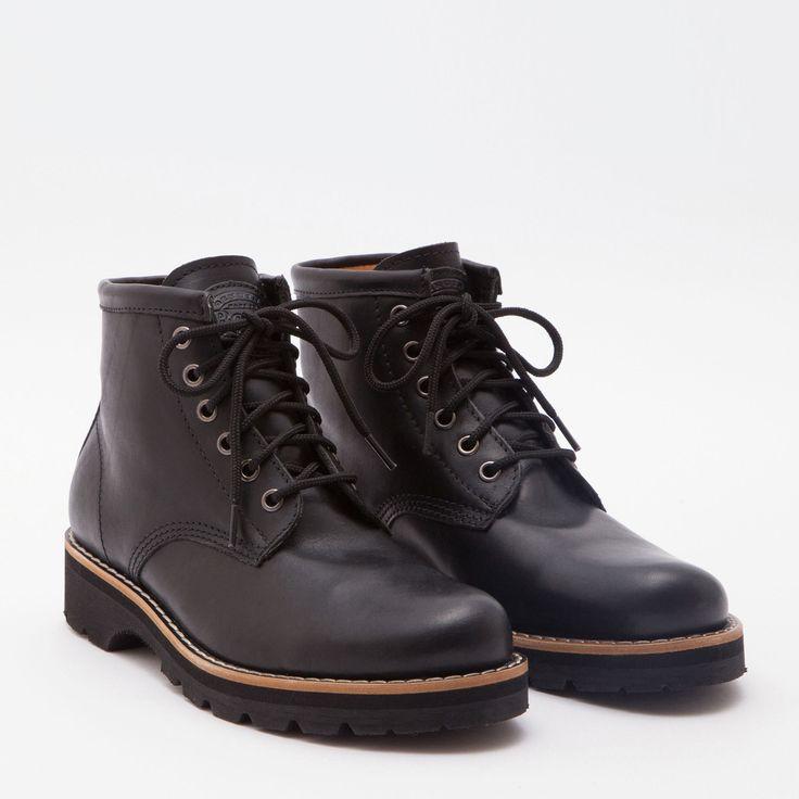17 beste ideer om Cheap Mens Boots på Pinterest