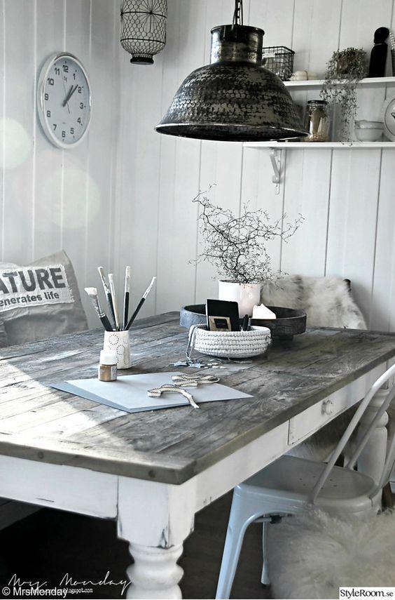 40 besten Küche einrichten & organisieren   kitchen ideas Bilder ...