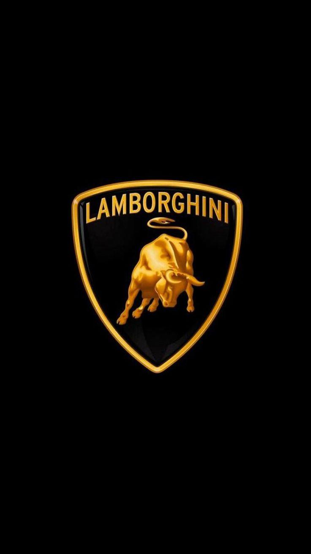 Lamborghini iphone wallpaper tumblr -  Iphone Ios 7 Wallpaper Tumblr For Ipad