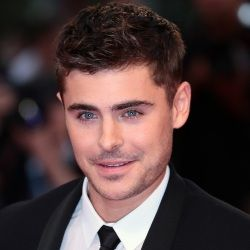 Zac Efron (American, Film Actor) was born on 18-10-1987. Get more info like birth place, age, birth sign, biography, family, upcoming movies & latest news etc.