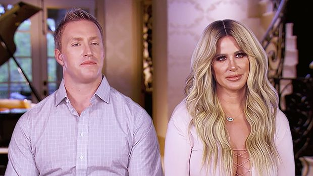 'Don't Be Tardy': Kim & Kroy Renovate Chef Tracey's Home & Her Reaction Is Priceless https://tmbw.news/dont-be-tardy-kim-kroy-renovate-chef-traceys-home-her-reaction-is-priceless  Kim Zolciak and Kroy Biermann get down and dirty on this week's 'Don't Be Tardy'! The couple decides to renovate Chef Tracey's home, since she like their adopted family member! But, when she sees what they've done, things get 'f–ked' up!What have Kim Zolciak and Kroy Biermann done? During this week's episode of…