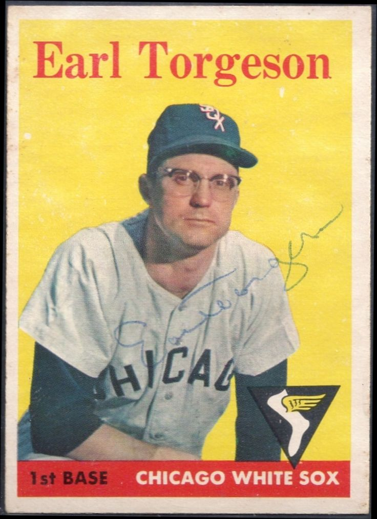 Park Art My WordPress Blog_Signed Baseball Cards Fallout 4