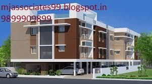 #Realtor_Best in Uttam Nagar Near By East Metro Station, #Real_Estate in 3BHK in #Uttam_Nagar, #Agent_Best, #Real_Estate #Uttam_Nagar , #Agents_Best_Realtor in #Uttam_Nagar #Nagafgarh_Road,  9899909899