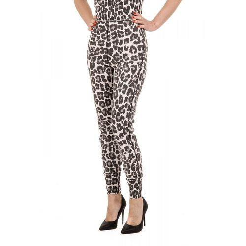 Bottega Veneta Womens Trousers 372293 VEM20 1600
