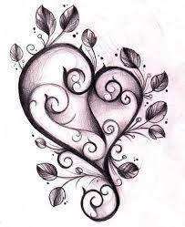 Image result for desenhos de amor tumblr