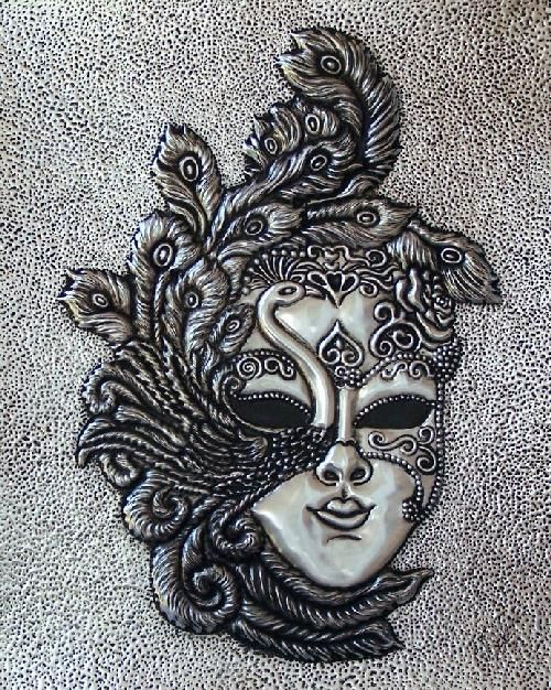 Cultural - Veldany Creations