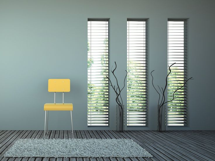 10 best Sonnenschutz-Ideen für´s Wohnzimmer images on Pinterest - ideen fur wohnzimmer