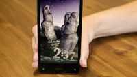 How '3D' phones just might be the future Amazon has unveiled a 3D smartphone, Google has Project Tango, and Microsoft is reportedly working on its own hands-free controls. 3D is poised to go big.