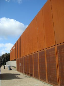 warehouse cladding architecture - Google Search ...