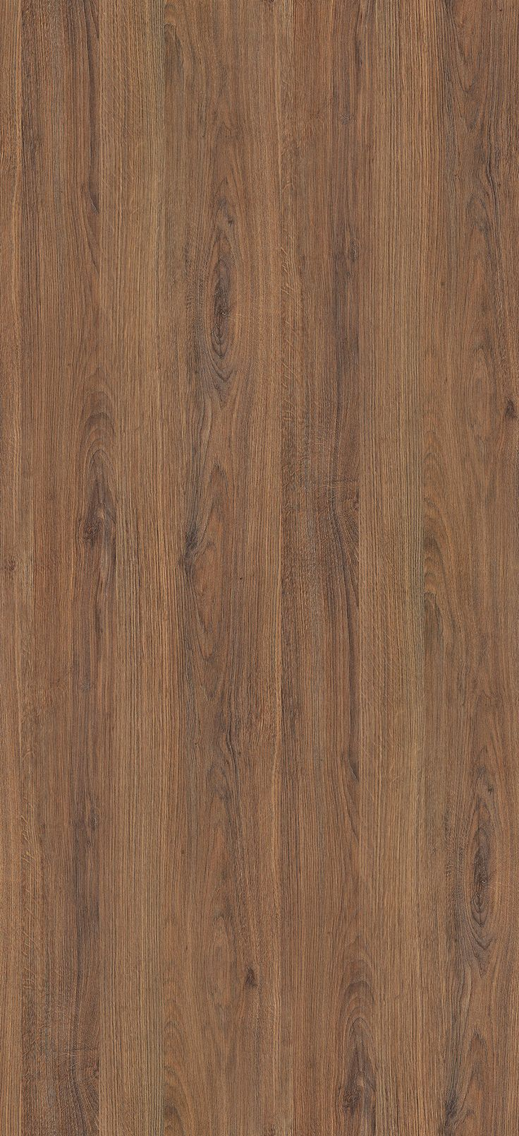 Pin By Cha Fong On Material In 2019 Walnut Wood Texture